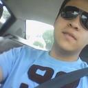 alex mendoza (@alexmeme27) Twitter