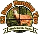 52 Deer Hunting Tips Social Profile