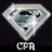 SuperDuperCPA's avatar