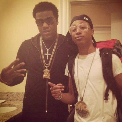 Lil Phat Quotes 52312 Usbdata