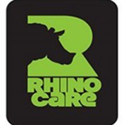 Rhinocare Wwf Id On Twitter Teman2 Volunteer Sedang Mewarnai