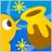 pooh_1topi's icon