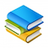 BookBargain