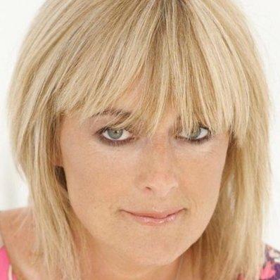 Jane Moore on Muck Rack