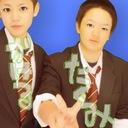 たくみん★☆★☆★ (@0td3k) Twitter