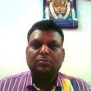 ashwani garg (@1974garg) Twitter