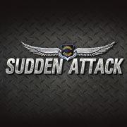 @SuddenAttackTr