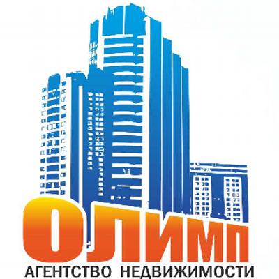 взрослых олимп недвижимость официальный сайт 2595 когда вы, наконец