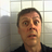 Lennart Hedlund @ MSBuild