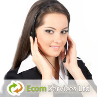 @ecomservices