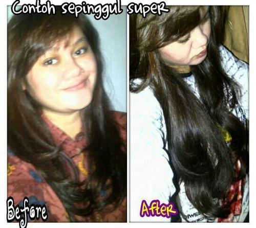 Qq hair extension qqhairexten twitter qq hair extension pmusecretfo Images