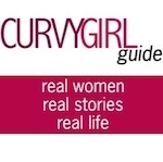 Curvy Girl Guide Social Profile