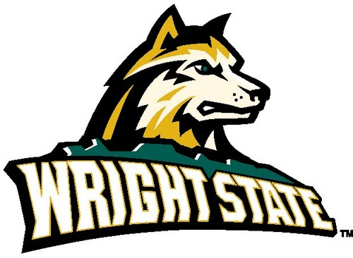 Wright State Gameday