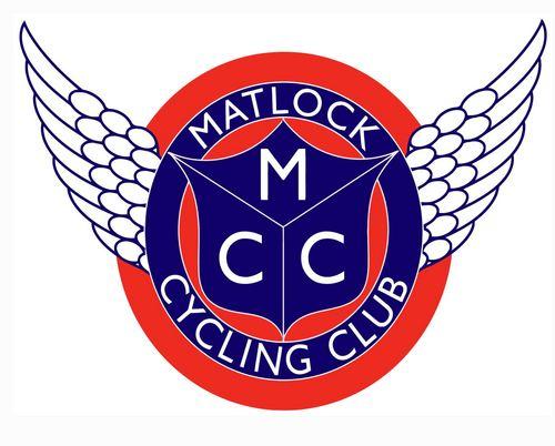 Matlock Logo