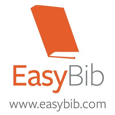 http://www.easybib.com