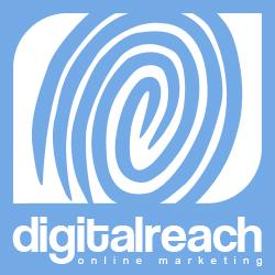 @digitalreach_de