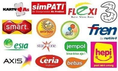 Image Result For Distributor Pulsa Jakarta
