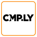 Cmp.lytwitterlogosquarefinal 01 reasonably small