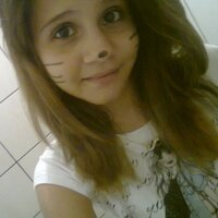 Cáah @Ccaroline_Goes Profile Image