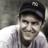 Lefty Gomez twitter profile