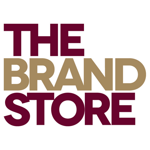 Brand Store The HCL Brand Store is home to a variety of HCL branded apparels and merchandise. Proudly carrying the company logo and bearing the company colors, these merchandise are a good blend of usable products and collectibles.