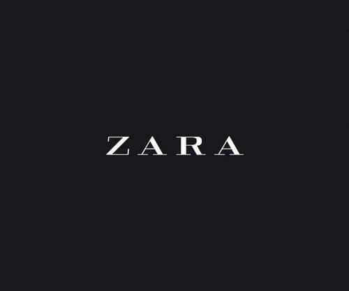 @ZaraMexico1