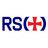 NSSR avatar