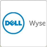 Dell Wyse | Social Profile