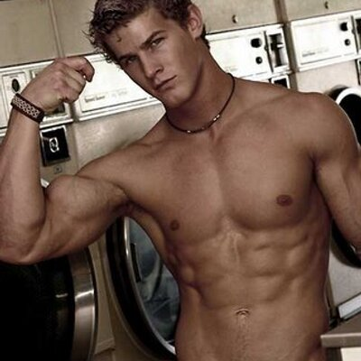 Hot Guy stor Dick