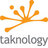 Taknology