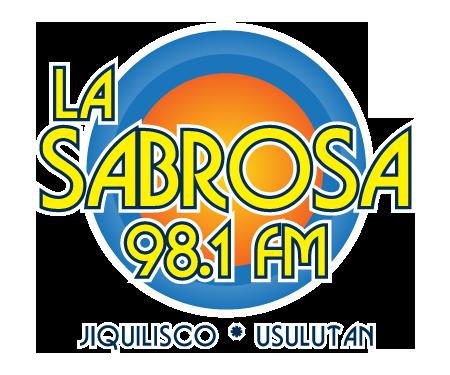 @RadiolaSabrosa1