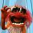 Muppetmaker8