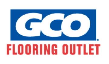 Gco jackson tn gcojackson twitter for Hardwood floors jackson tn
