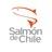 Salmón de Chile