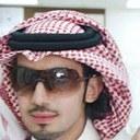 فهد القحطاني (@1979fahad2012) Twitter