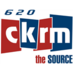 620 CKRM Source News