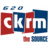 620 CKRM Source News