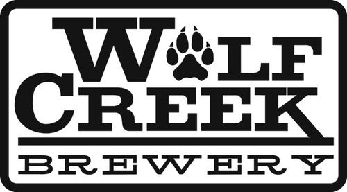 Wolf Creek Brewery