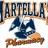 Martella's AAABA