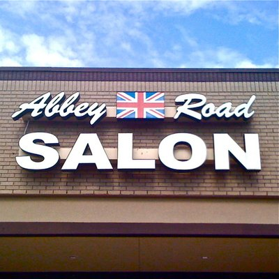 abbey road salon abbeyroadsalon twitter