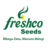 freshcoseeds