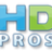 HD Pros USA