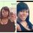 Ronetta Nailon - Its_Me_NettaB