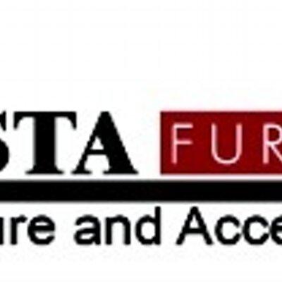 Great Fiesta Furniture