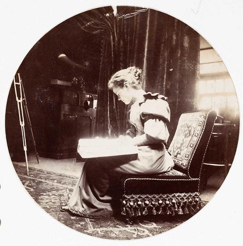 763cce7ec Victorian Secrets ( victoriansecret)
