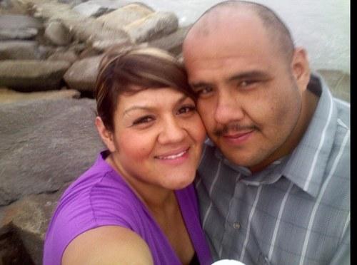 Valerie Rosas Valerierosas5 Twitter