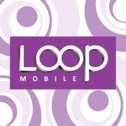 @Loop_Mobile