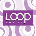 Loop Mobile