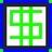 greensaved1's avatar
