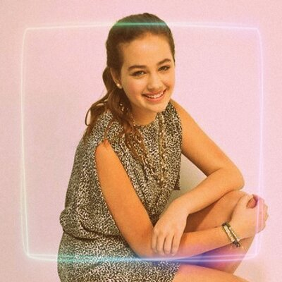 mary mouser scandal
